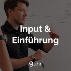 input_tag2