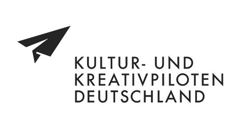 kultur-und-kreativpiloten-deutschland