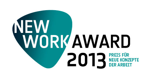 new-work-award-2013